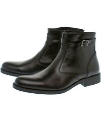 6ff9c6b033c Ανδρικά παπούτσια σε έκπτωση από το κατάστημα Gwear.gr - Glami.gr