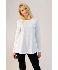 First Woman Γυναικεία μπλούζα basic d73e1babef6