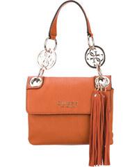 e6d2aa7583 Women Guess Alana Handbag Orange