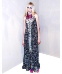 7900d3733dc1 2Style Φόρεμα boho maxi