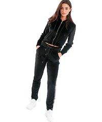 4abee2146e6 Γυναικεία ρούχα | 144.743 προϊόντα σε ένα μέρος - Αναζήτηση