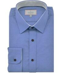Ανδρικά πουκάμισα από το κατάστημα Tonny.gr - Glami.gr 1e5392bb5ad