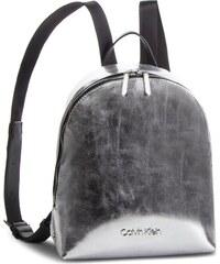54767be054 Συλλογή Calvin Klein Γυναικεία αξεσουάρ από το κατάστημα epapoutsia ...
