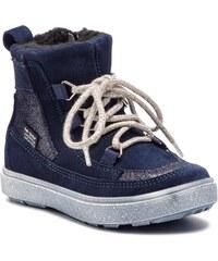 f26ff1c2c65 Κοριτσίστικες μπότες - Glami.gr