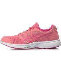 Παπούτσια adidas - Edgebounce W BB7562 Orctin Ftwwht Ngtred - Glami.gr 610311ac096