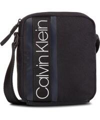 Τσαντάκι μέσης CALVIN KLEIN - Ck Essentials Waistbag K60K605304 001 ... c9bb8b19ca0