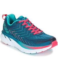 Γυναικεία αθλητικά παπούτσια από το κατάστημα Spartoo.gr - Glami.gr 56223618310