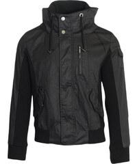 d4118601b83c JACK JONES Μοντέρνο Μαύρο Ανδρικό Jacket
