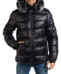 Ανδρικά μπουφάν και παλτά σε έκπτωση από το κατάστημα Fashionmix.gr ... e376ce5201f