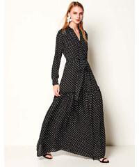 Φορέματα από τη Lynne - Glami.gr 611f9b9d6d1
