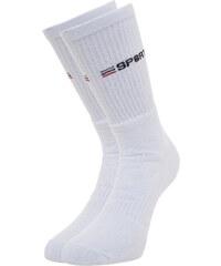ΠΟΥΡΝΑΡΑ Πουρνάρα Ανδρικές Κάλτσες Βαμβακερές Αντιιδρωτικές Εκρού ... ccaee3e0f6f