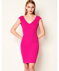 13cab73a45f Φορέματα από τη Lynne - Glami.gr