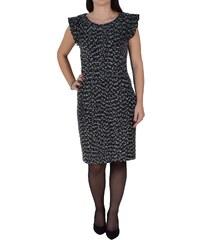 3cc869027d11 Λευκά Γυναικεία ρούχα και παπούτσια από το κατάστημα Xinosfashion.gr ...