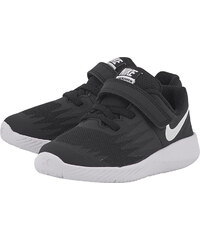 03ec8d60d94 Nike Star Runner (TDV) Toddler 907255-001 - ΜΑΥΡΟ