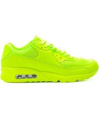 95723bfd481 Ανδρικά αθλητικά παπούτσια | 5.954 προϊόντα σε ένα μέρος - Glami.gr