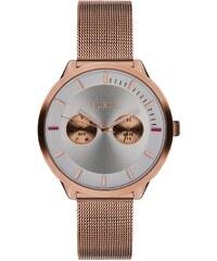 MK Watches Ρολόι γυναικείο Michael Kors Blair με μπρασελέ και ... 6e6960aff37