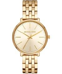 Ρολόι FOSSIL - Jacqueline ES3435 Rose Gold Rose Gold - Glami.gr 2eb764c8da8