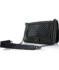 Passaggio Bag Ώμου-Χιαστή OEM XLE607104-11-09 a8010e2249a