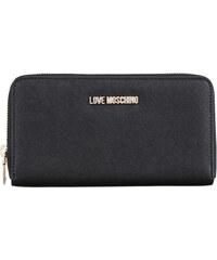 6353a51943 Γυναικεία πορτοφόλια Love Moschino