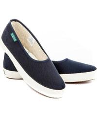 UNITED COLORS OF BENETTON Γυναικεία ρούχα και παπούτσια - Glami.gr 0325663e6f7