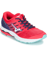 Παπούτσια MIZUNO - Break Shot Ex Ac 61GA172525  Εγχρωμο - Glami.gr 6ff79a37a4d