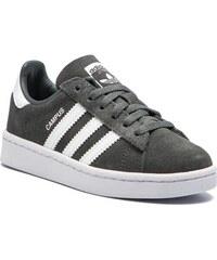 Παπούτσια adidas - X Plr J BY9878 Greone Greone Ftwwht - Glami.gr a29465d910d
