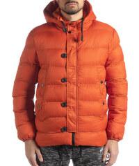 9439ff6e23c7 Ανδρικά μπουφάν και παλτά από το κατάστημα Fashionmix.gr | 20 ...