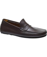 13dfc2b2d1c Sebago, Ανδρικά παπούτσια σε έκπτωση | 120 προϊόντα σε ένα μέρος ...