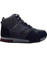 bbff8a6b4b44 Ανδρικά παπούτσια Cockers | 30 προϊόντα σε ένα μέρος - Glami.gr