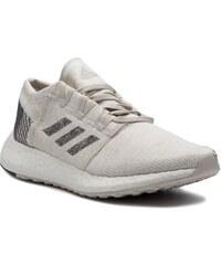 Παπούτσια adidas - PureBoost Go B37802 Nondye Gresix Rawwht 642a1e026fe