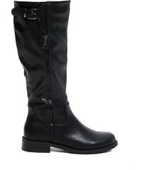 3401e7d188c Γυναικείες μπότες | 1.572 προϊόντα σε ένα μέρος - Glami.gr