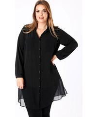 d1d8e52e718 Γυναικεία πουκάμισα σε μεγάλα μεγέθη | 50 προϊόντα σε ένα μέρος ...