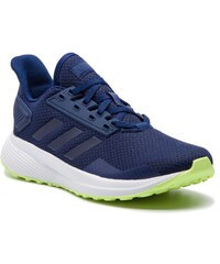 f0325e5088 Παπούτσια adidas - Duramo 9 F34666 Dkblue Dkblue Hireye