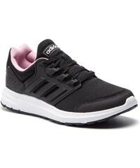 Γυναικεία παπούτσια για τρέξιμο από το κατάστημα epapoutsia.gr ... 009f9174d3e