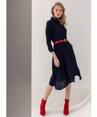 Noobass Έκπτώση άνω του 30% Γυναικεία ρούχα - Glami.gr bc2b59b7b9c