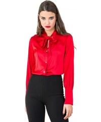 bcd5f92de947 DeCoro Έκπτώση άνω του 20% Γυναικεία ρούχα - Glami.gr