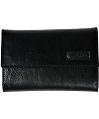 9132217b03 Μαύρα Γυναικεία πορτοφόλια από το κατάστημα Bazaropolis.gr