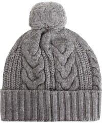 Καπέλο LACOSTE - RB1910 Black 10G aa5bd50ede3