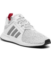 Adidas X PLR από το κατάστημα epapoutsia.gr - Glami.gr 45416c7ff9d