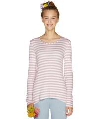 0322b62c557 Γυναικεία ρούχα Benetton | 50 προϊόντα σε ένα μέρος - Glami.gr