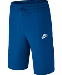 80a30e87a2 Nike Boys NSW SHORT JSY AA (805450-465)