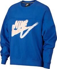 1eccc20e2f2a Nike Sportswear Archive (932126-403)