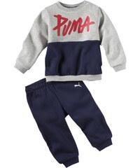 10580c3a1a2 Παιδικά ρούχα Puma | 170 προϊόντα σε ένα μέρος - Glami.gr