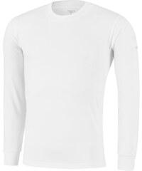 5103a5d5c4f Ανδρικά αθλητικά ισοθερμικά ρούχα σε έκπτωση | 20 προϊόντα σε ένα ...