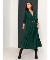 Ελληνικές μάρκες Γυναικεία ρούχα από το κατάστημα Thefashionproject ... 4aa0c6af701