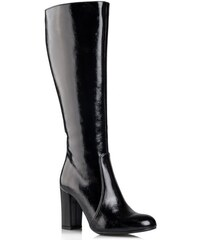 f2b0f87b3db Γυναικείες μπότες | 1.963 προϊόντα σε ένα μέρος - Glami.gr