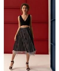 The Fashion Project Σετ ρούχων με πολύχρωμες παγιέτες - Multi ... 14931f89a1b