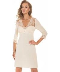 Γυναικεία ρούχα ύπνου από το κατάστημα Mystring.gr - Glami.gr 7ddddb9587f
