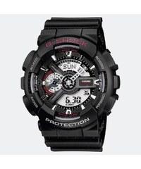 Casio G- Shock Classic- Ανδρικό Ρολόι f4dd1642e77