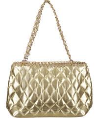 Χρυσά Γυναικείες τσάντες από το κατάστημα Celestino.gr - Glami.gr 74d6e4002ad